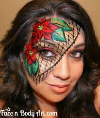 pictures of face painting best 25 face painting designs ideas on facepaint pictures