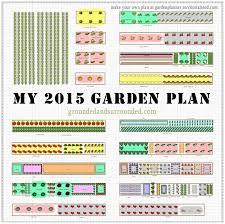 4x8 raised bed vegetable garden layout. 4x8 Raised Bed Vegetable Garden Layout Table Designs