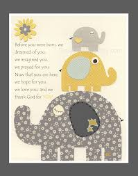 printable cartooning cute elephant wall art for nursery cream soft color size floral polka dot grey  on grey and yellow wall art nursery with wall art lastest decor about elephant wall art nursery elephant