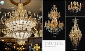 antique led czech crystal chandelier pendant czech crystal in addition to lovely czech chandelier