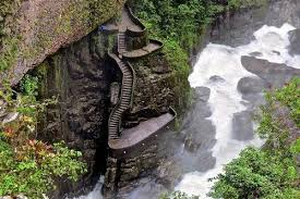 Image result for canyon 7 stairs