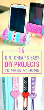 fun crafts to do when your bored fun crafts when bored dirt easy projects to 7f69583956ef2c4dd4dc2a36088ba97e