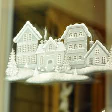 Fensterbilder Basteln Großer Spaß Für Die Kleinen Brigittede