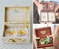 wedding ring holder design8 jpg