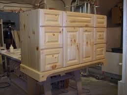 Pine Kitchen Cabinet Doors Unfinished Kitchen Cabinet Solid Wood Unfinished Kitchen Cabinets