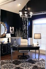 home office decor games. Interesting Home Office Unusual Feminine Decorations With Black Wooden Inside The Brilliant And Decor Games