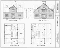architectural drawings floor plans. Fine Plans How To Draw A Floor Plan Architecture Drawing Plans Post Beam House  Timber Frame Throughout Architectural Drawings I