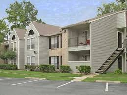 Impressive 2 Bedroom Apartments Houston In Brookfield EveryAptMapped TX