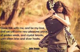 Love Quotes For Her Custom Love Quotes for Her Via Short Best Pics ImagesPhotos Quotesplant