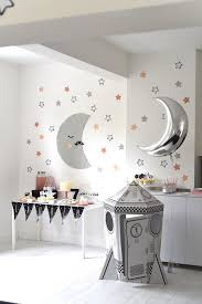 Small Picture 25 best Wallpaper decor ideas on Pinterest Wall wallpaper