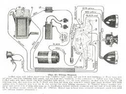 wiring diagram harley davidson technical support parts wiring diagram harley davidson