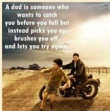 Father & son quotes on Pinterest | Father, Fathers Day Quotes and Sons via Relatably.com