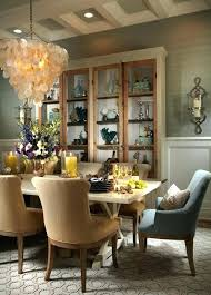 Tropical dining room furniture Small Cottage Tropical Dining Table Tropical Dining Room Furniture Display Cabinet Dining Room Tropical With Dining Table Floral Tropical Dining Room Tropical Dining Room Hgtv Photo Library Tropical Dining Table Tropical Dining Room Furniture Display Cabinet