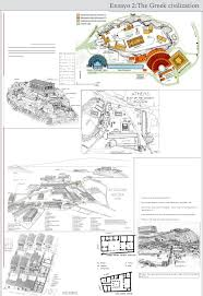 ancient greek urban form essay  industrial district 2
