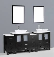 bathroom sink with vanity. Full Size Of Vanity:bathroom Sink And Cabinet Double Vanity Base Only 40 Large Bathroom With O