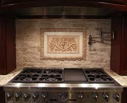 decorative tile backsplash designs 1000 images about backsplash on kitchen backsplash pictures