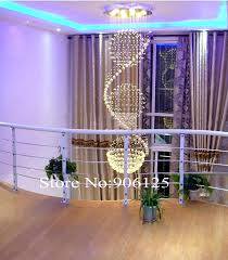 modern foyer lights lighting and chandeliers rectangular interesting modern chandelier foyer with foyer chandeliers promotion