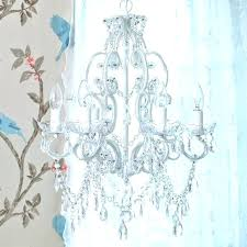 mini crystal chandeliers for bedrooms mini bedroom chandelier small bedroom chandelier bedroom inspirations small crystal chandeliers