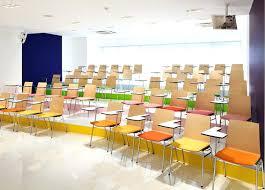 best colleges for interior designing. Wonderful Colleges Best Furniture Design Schools Technical Chef College Interior  In Uk Colleges For Designing S