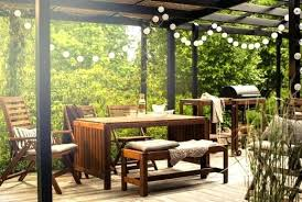 ikea outdoor patio furniture. Perfect Patio Ikea Patio Furniture Review Outdoor  On Ikea Outdoor Patio Furniture A
