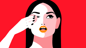 how to remove waterproof mascara without rubbing your eyes