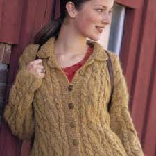 Free Knitted Vest Patterns Magnificent Free Knitting Patterns You Have To Knit Interweave