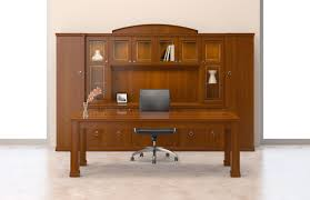 country style office furniture. Country Wood Home Office Furniture Decor Style