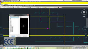 Cadworx Design Viewer Cadworx P Id Std 1 Of 3 By Ece Design