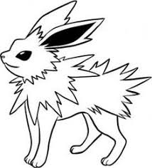 Small Picture pokemon x and y mega coloring pages Google Search pokemon