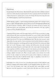 essay about accidents volleyball in telugu