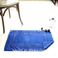 rubber backed bathroom rugs rubber backed bathroom rugs rubber backed bathroom rugs bathroom rugs without rubber rubber backed bathroom rugs
