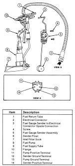 water pump wiring diagram wiring library 1999 ford ranger fuel pump wiring diagram unique 2000 ford ranger water pump diagram awesome solved
