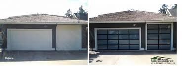 garage door repair jacksonville flDoor garage  Garage Door Repair Jacksonville Fl Garage Door