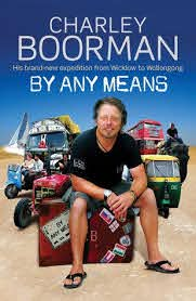 wicklow to wollongong by charley boorman