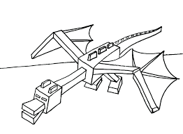 Coloring Pages Of Minecraft Imranbadami Co