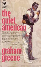 context essay the quiet american essay for you context essay the quiet american 1958 image 8