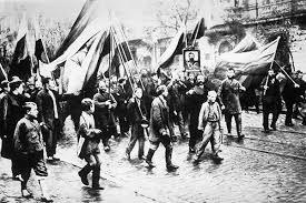 Почему революция года была неизбежна История Наука и  Кровавое воскресенье 22 января 1905 года