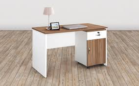 Office study desk Build In Study Desks Conference Tables Fortytwo Office Study Furniture Home Décor Fortytwo