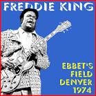 Ebbet's Field, Denver, CO 1974