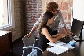 culture is importance essay job satisfaction