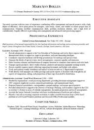 Musing About Orwell S Politics And The English Language 50 Resume