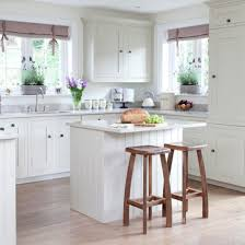 Small Narrow Kitchen Kitchen Artistic Small Kitchen Island With Regard To Narrow