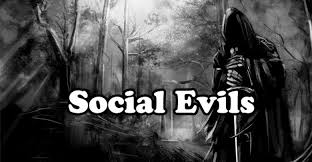 essay on social evils injustice and issues quotations the  essay on social evils injustice and issues quotations