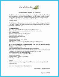 College Essays On Leadership Leadership College Essays Essay Example What Makes Good