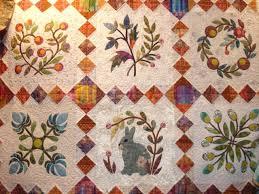 Alderwood Quilts: Edyta Sitar and Laundry Basket Quilts & Edyta Sitar and Laundry Basket Quilts Adamdwight.com