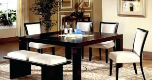 Triangle Dining Table Triangular India Culturesphere Co