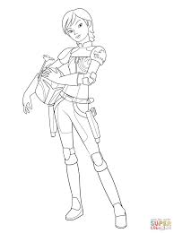 Small Picture Coloring Pages Star Wars Coloring Pages Free Coloring Pages