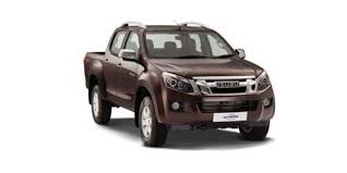 new car release in india 2014ISUZU Cars Prices in India ISUZU New Cars  Upcoming Cars Models