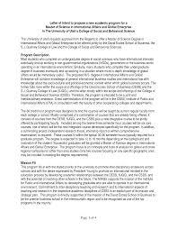 Cover Letters For Graduate School Sarahepps Com