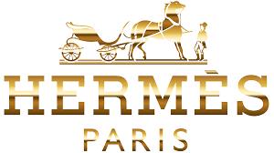 Hermes logo | LOGOS de MARCAS